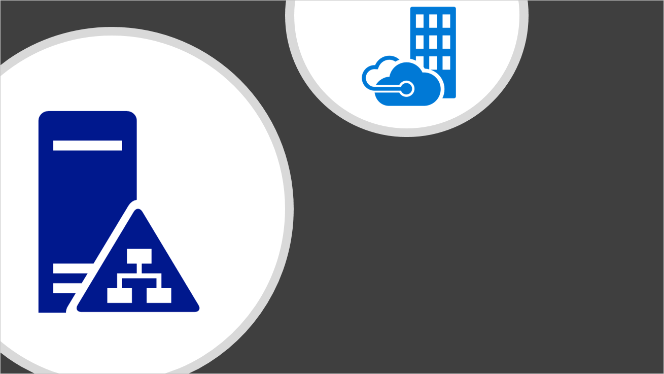 Creating an Azure Stack AD FS SPN for use with az CLI