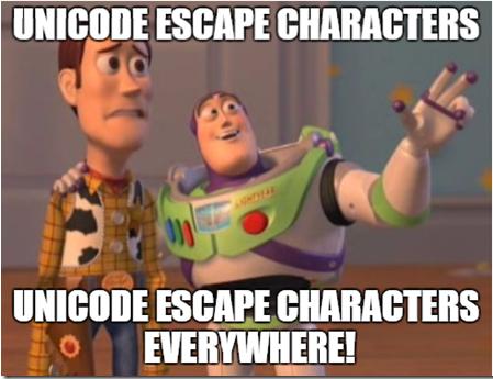 unicode-escape-charactes.png