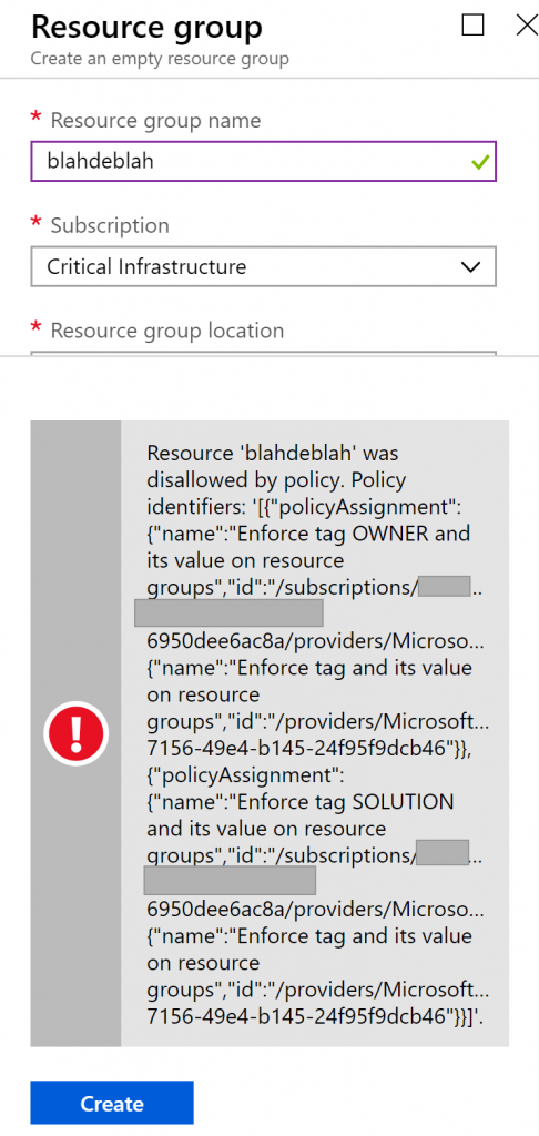 2018-10-13-20_41_09-Resource-group-Microsoft-Azure-486x1024.png