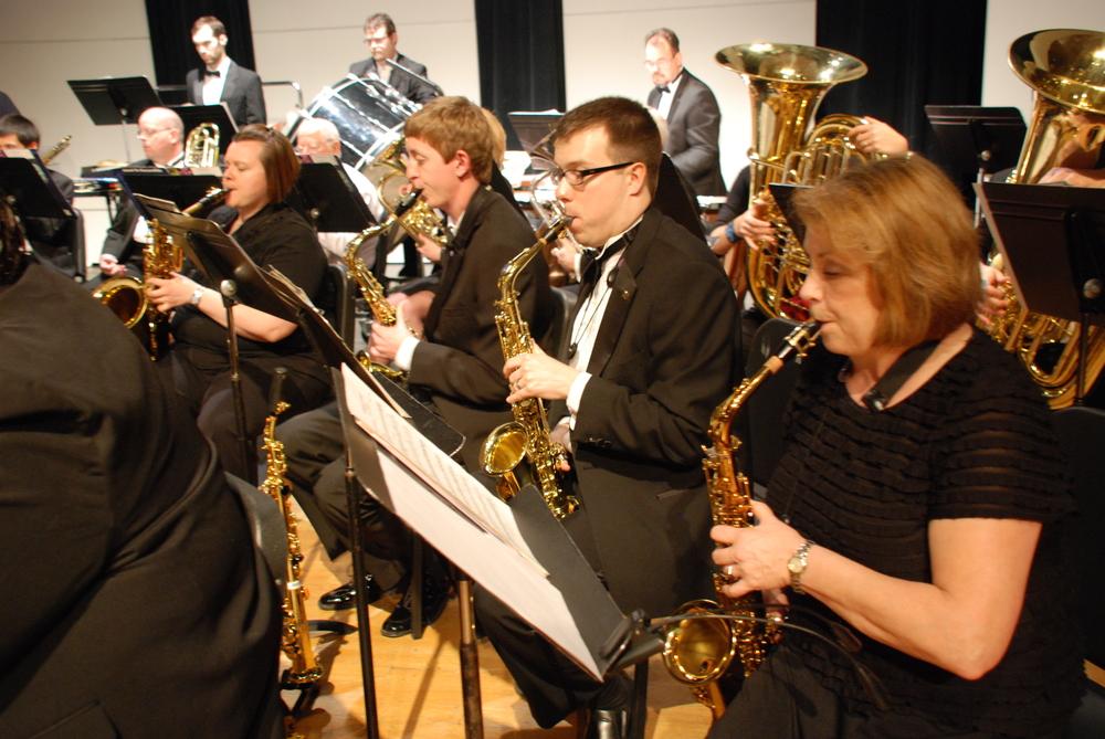 Saxophones.jpg