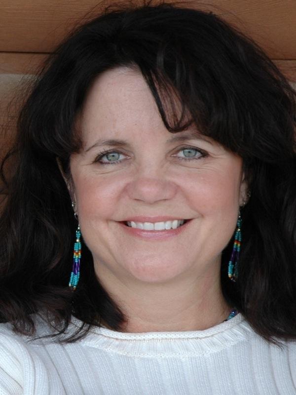 Denise Iwaniw
