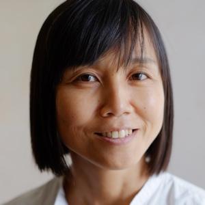 Miki Matsumoto