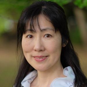 Katsuko Saito