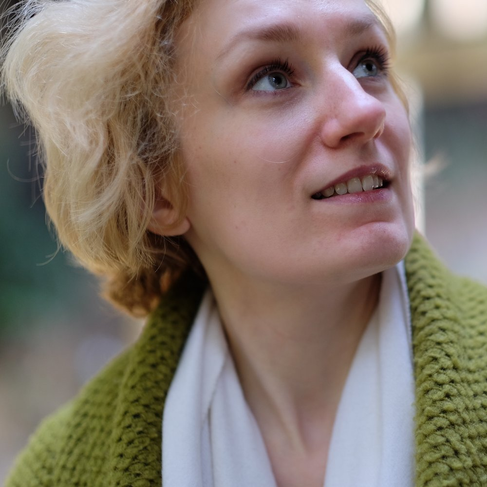 Olga Antononoka.jpg