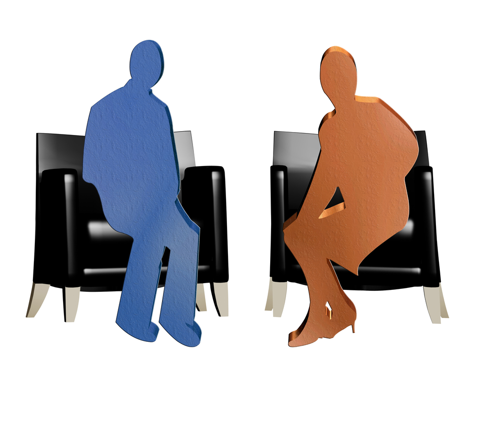 counselling psychotherapy Although psychotherapy training is a year or two longer than counselling therapy in the uk, more years of training do not necessarily a better therapist make plus, most counsellors and psychotherapists take additional training on top of their original certification.