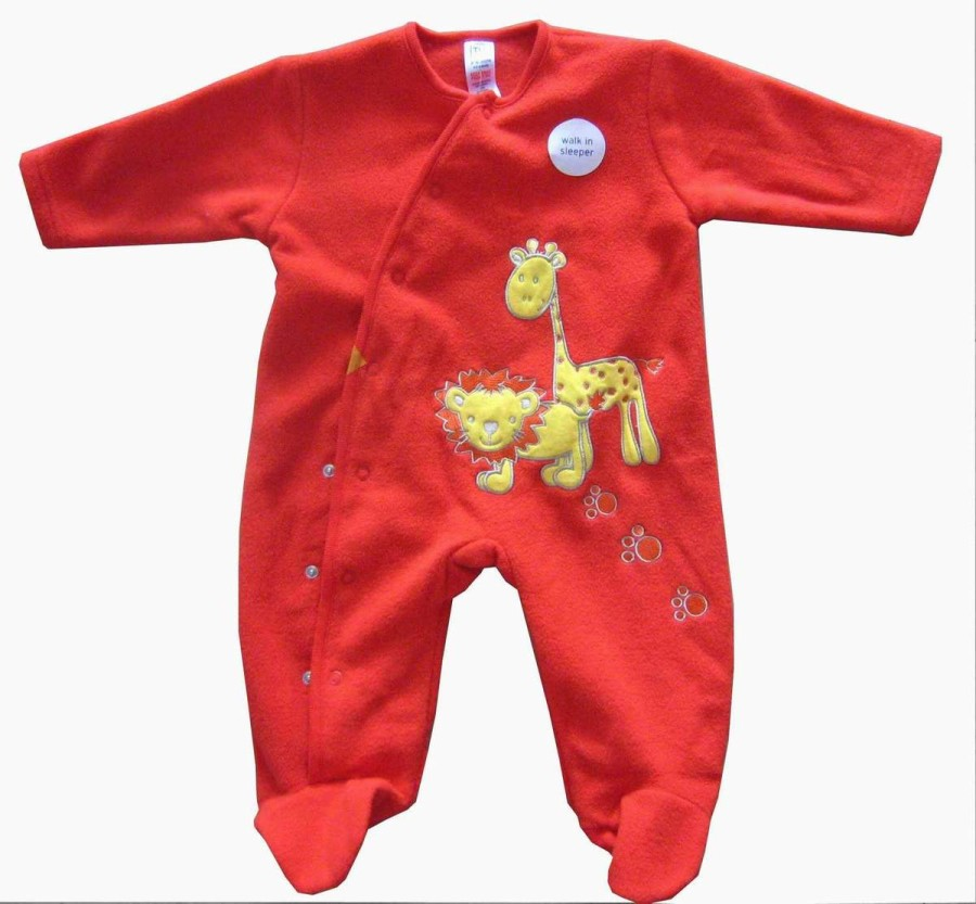 Amazing-Red-Baby-Clothes-Lion-Picture-Walk-In-Sleeper-900x833.jpg