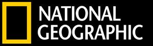 Nat Geo Logo 02.jpg