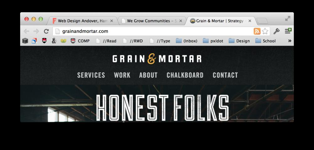 Grain and Mortar - Short.png
