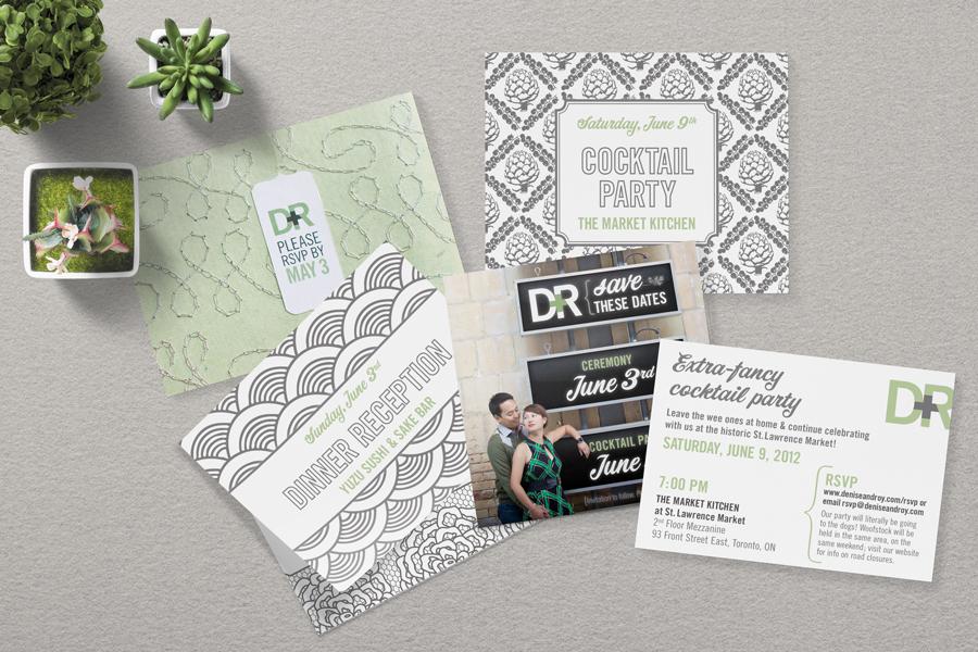 personal-wedding-invites-flat.jpg