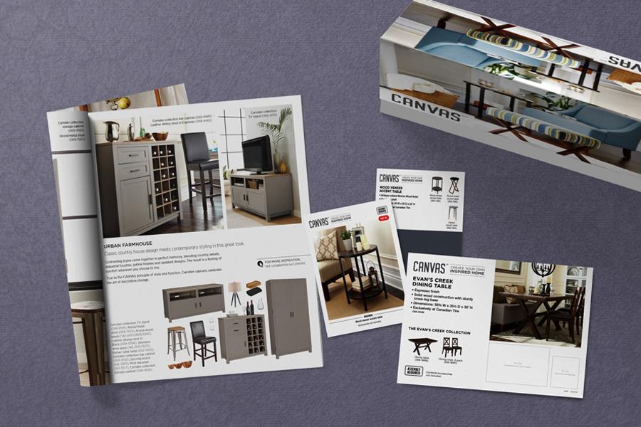 print-canvas-RTA-flat.jpg