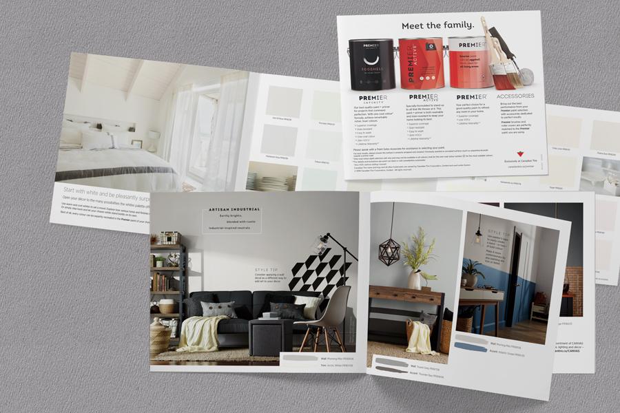 print-premier-brochures.jpg