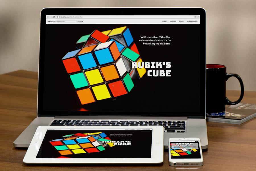 web-rubikscube-flat.jpg