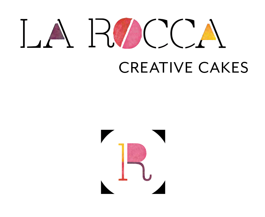 LaRoccaLogo-fashionIcon.jpg