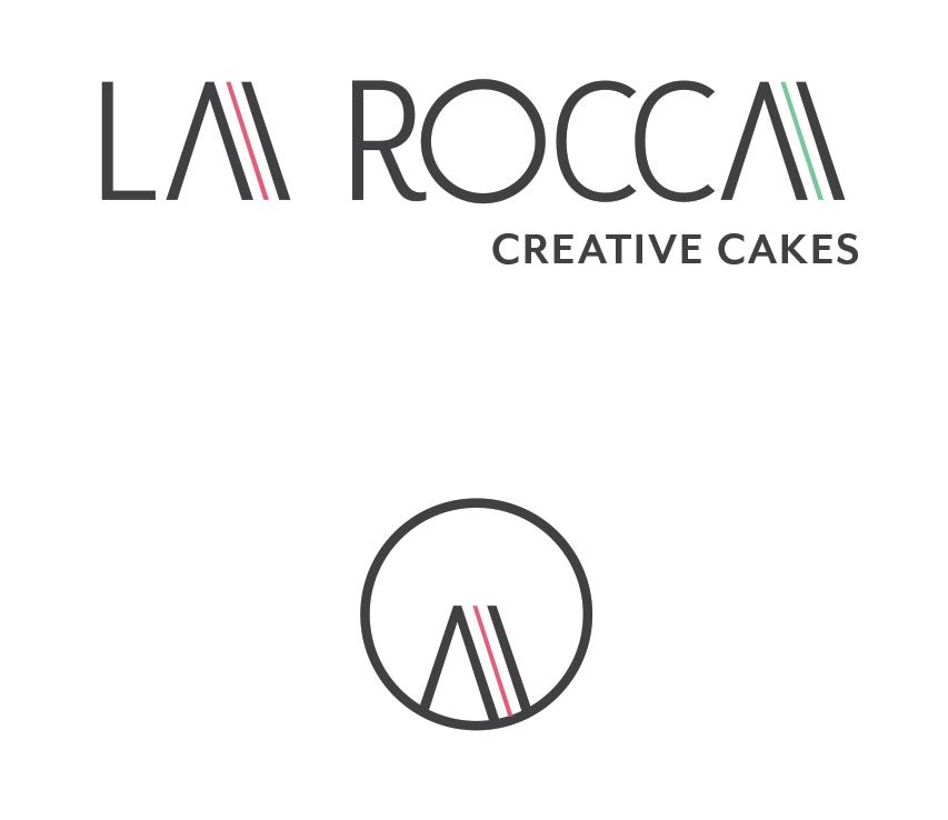 LaRoccaLogo-cleanicon.jpg