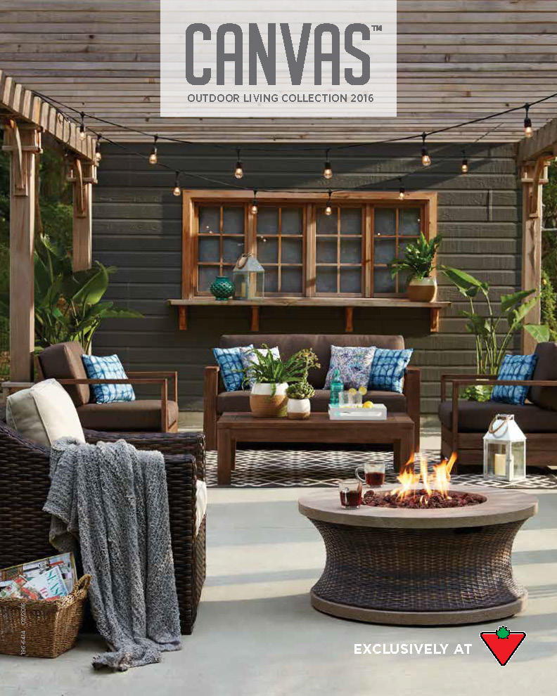 Canvas-Booklet-Patio2016_Page_01.jpg