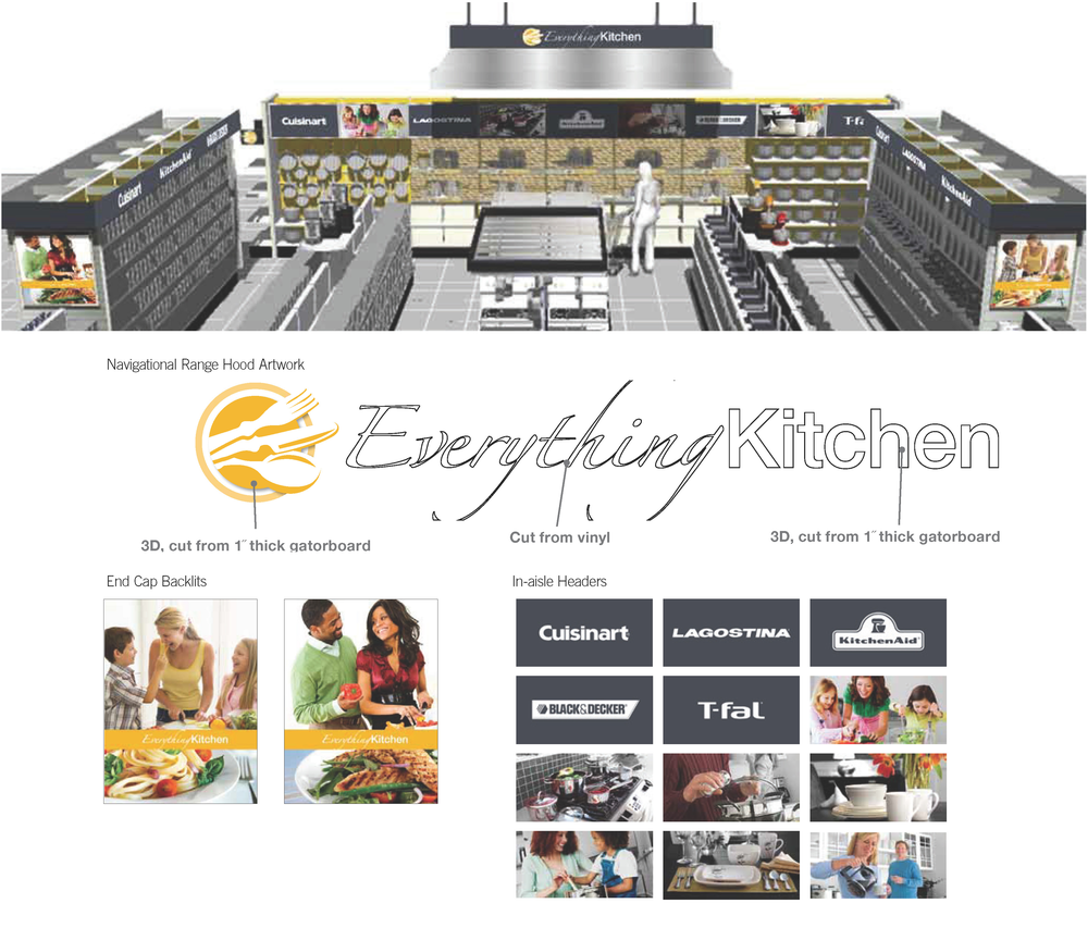 store design-DeniseChan_Page_2.png