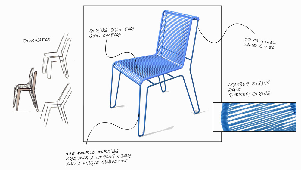 One_liner_chair_process_redering1.jpg