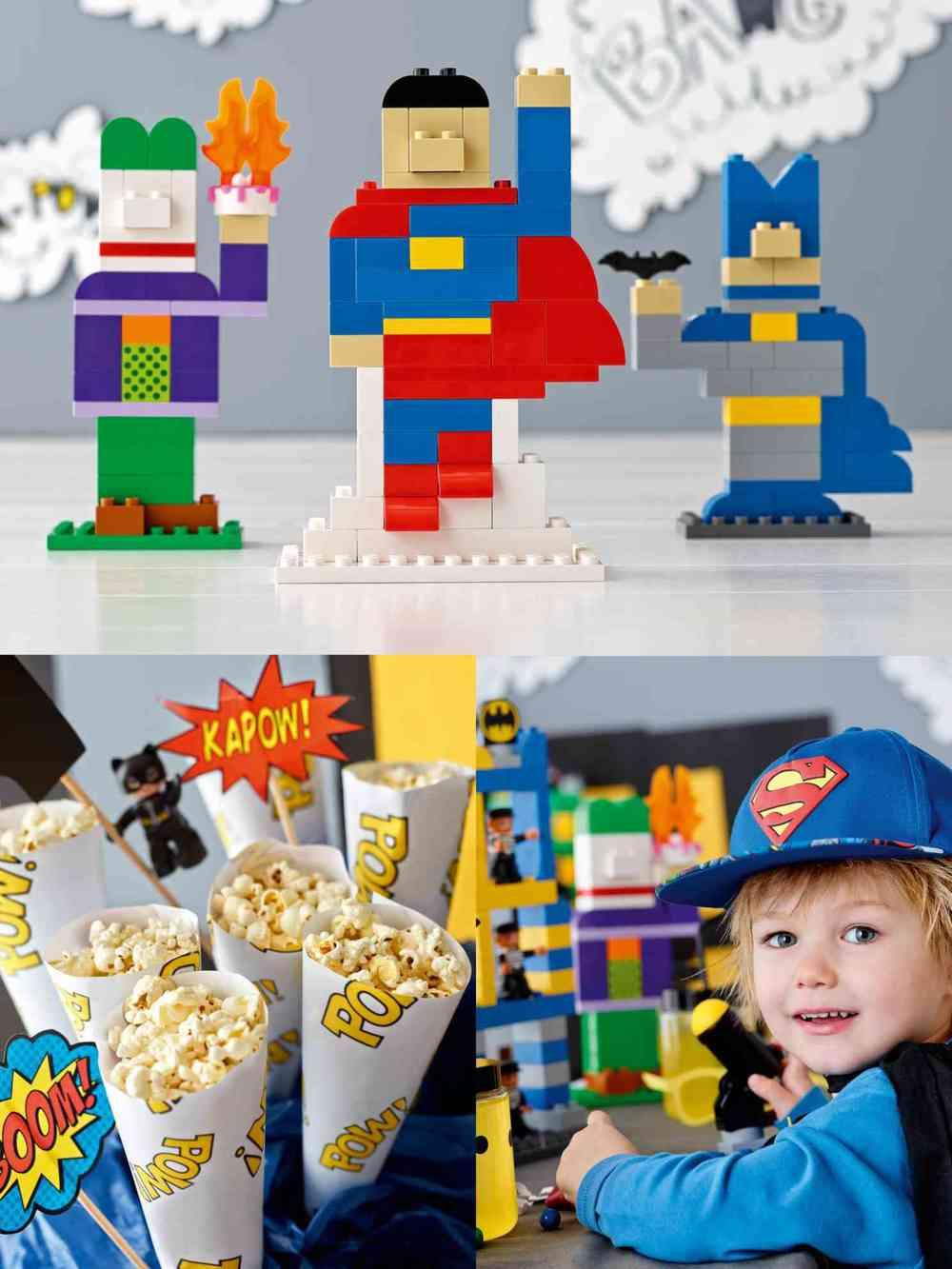 LEGODUPLOsuperheropartybuilds2