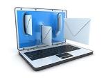 internet-mailps.jpg