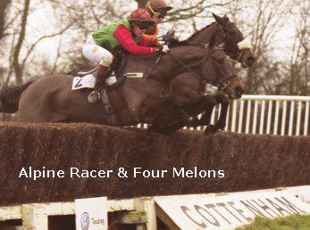 alpine racer four melons.jpg