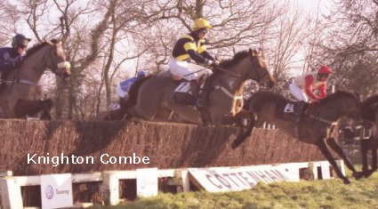 knighton combe.jpg