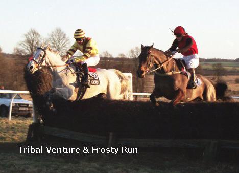 tribal venture frosty run.jpg
