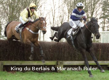king-du-berlais-maranach.jpg