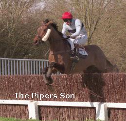 the piper's son mt.jpg
