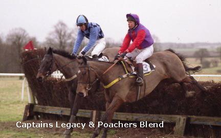 captains legacy poachers.jpg