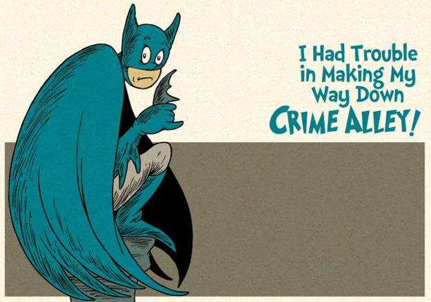 Batman-Dr--Seuss-Mashup-1.jpg