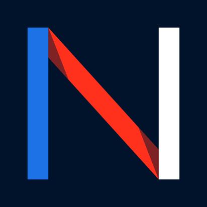 Need's logo