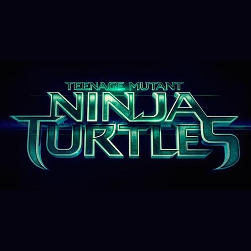 MovieByte podcast episode 103: review of Teenage Mutant Ninja Turtles
