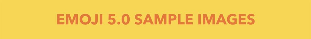 Emojipedia video