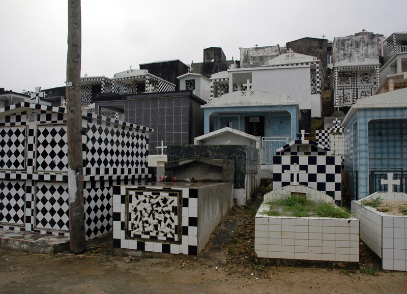 Gwada2010-0219.jpg