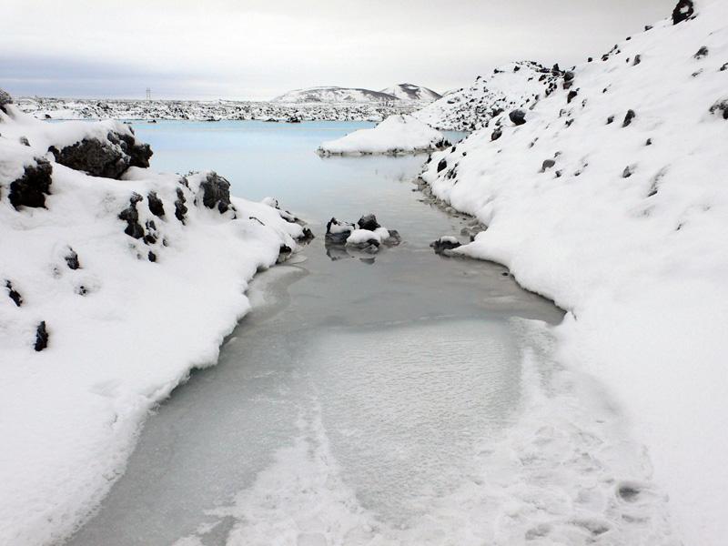 Iceland201.jpg