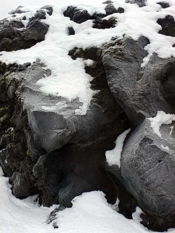 Iceland208.jpg