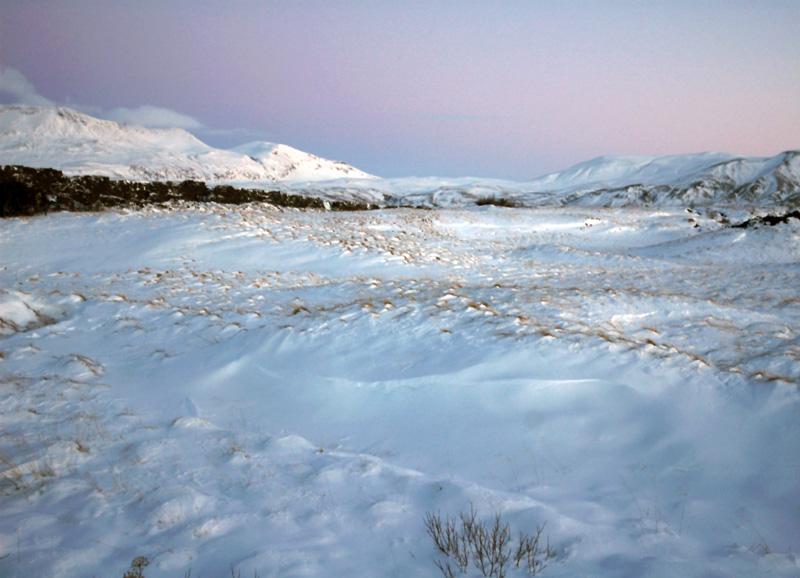 Iceland064.jpg