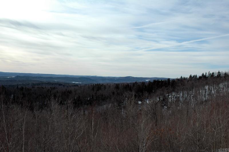 Vermont_093.jpg