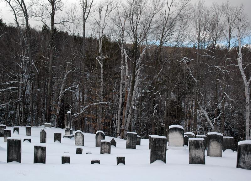 Vermont_172.jpg