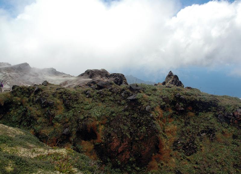Gwada2010-1202.jpg