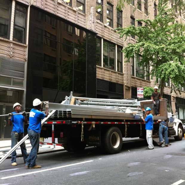 scaff-city_2012-07-11-07.54.53.jpg