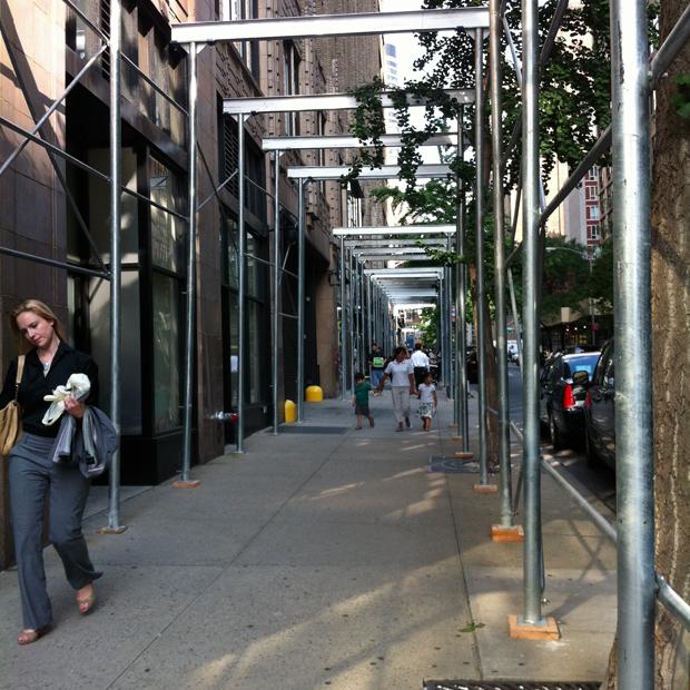 scaff-city_2012-07-12-09.02.50.jpg