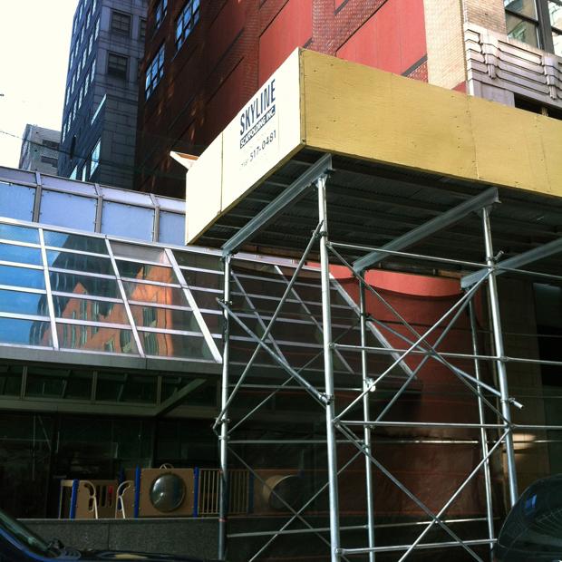 scaff-city_2012-07-16-08.00.18.jpg