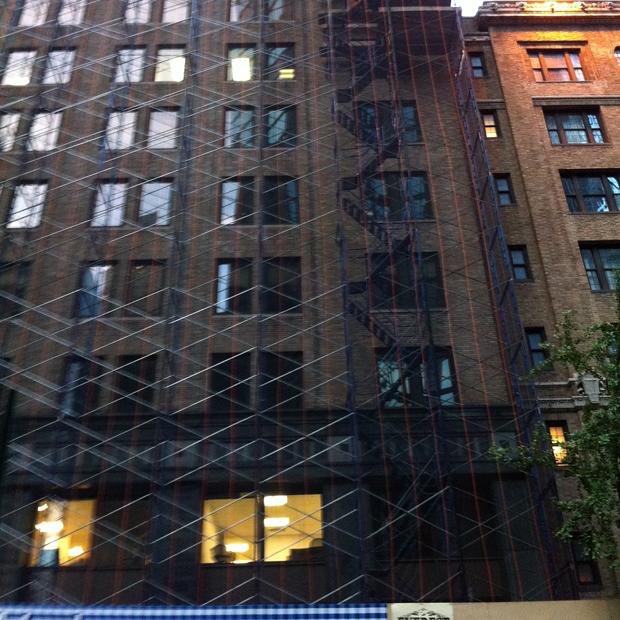 scaff-city_2012-08-10-19.39.10.jpg