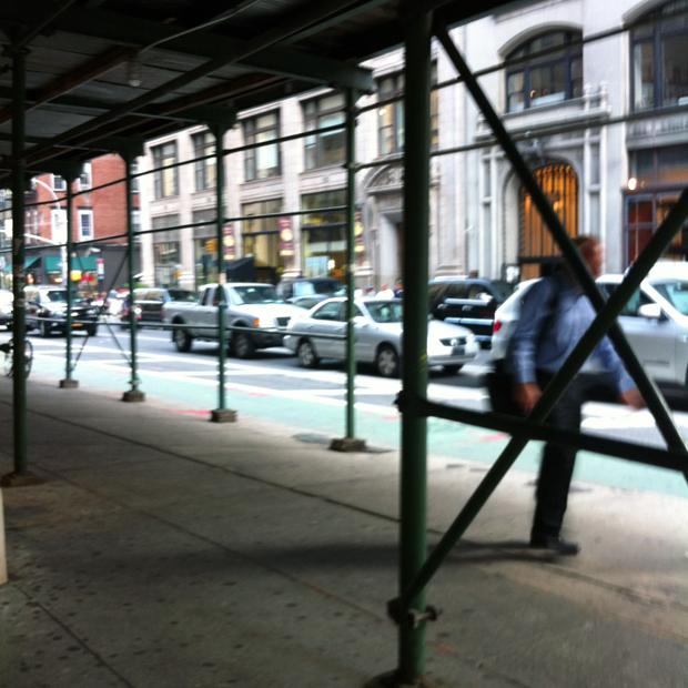 scaff-city_2012-08-08-08.39.14.jpg