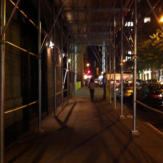 scaff-city-30.jpg