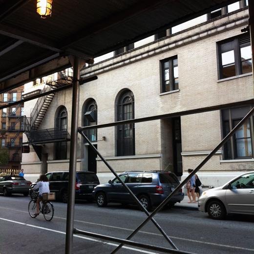 scaff-city-51.jpg