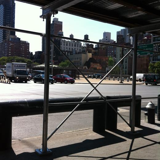 scaff-city-43.jpg