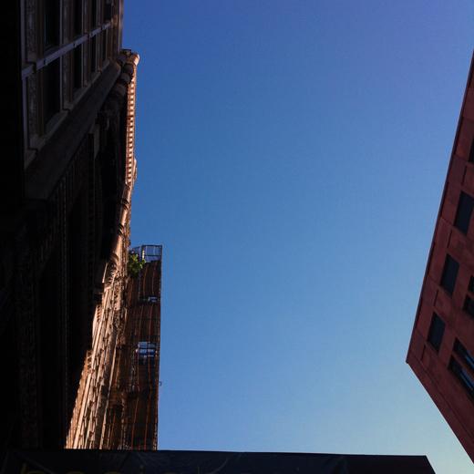 scaff-city-54.jpg