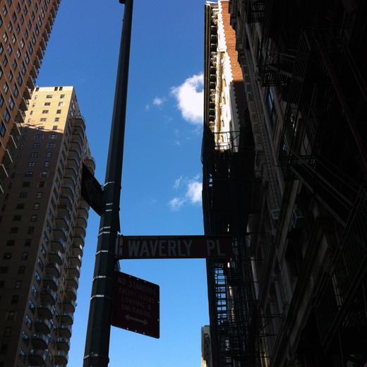 scaff-city-59.jpg